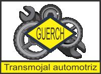 Logo Transmojal
