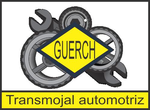 Taller Mecánico y Verificentro en Zapopan GDL
