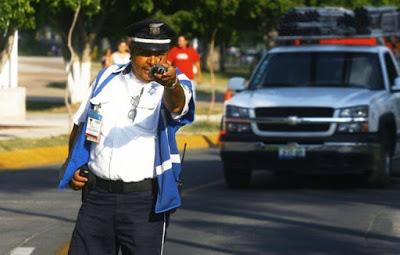 Multa por no verificación en Jalisco, Proceso de Condonación