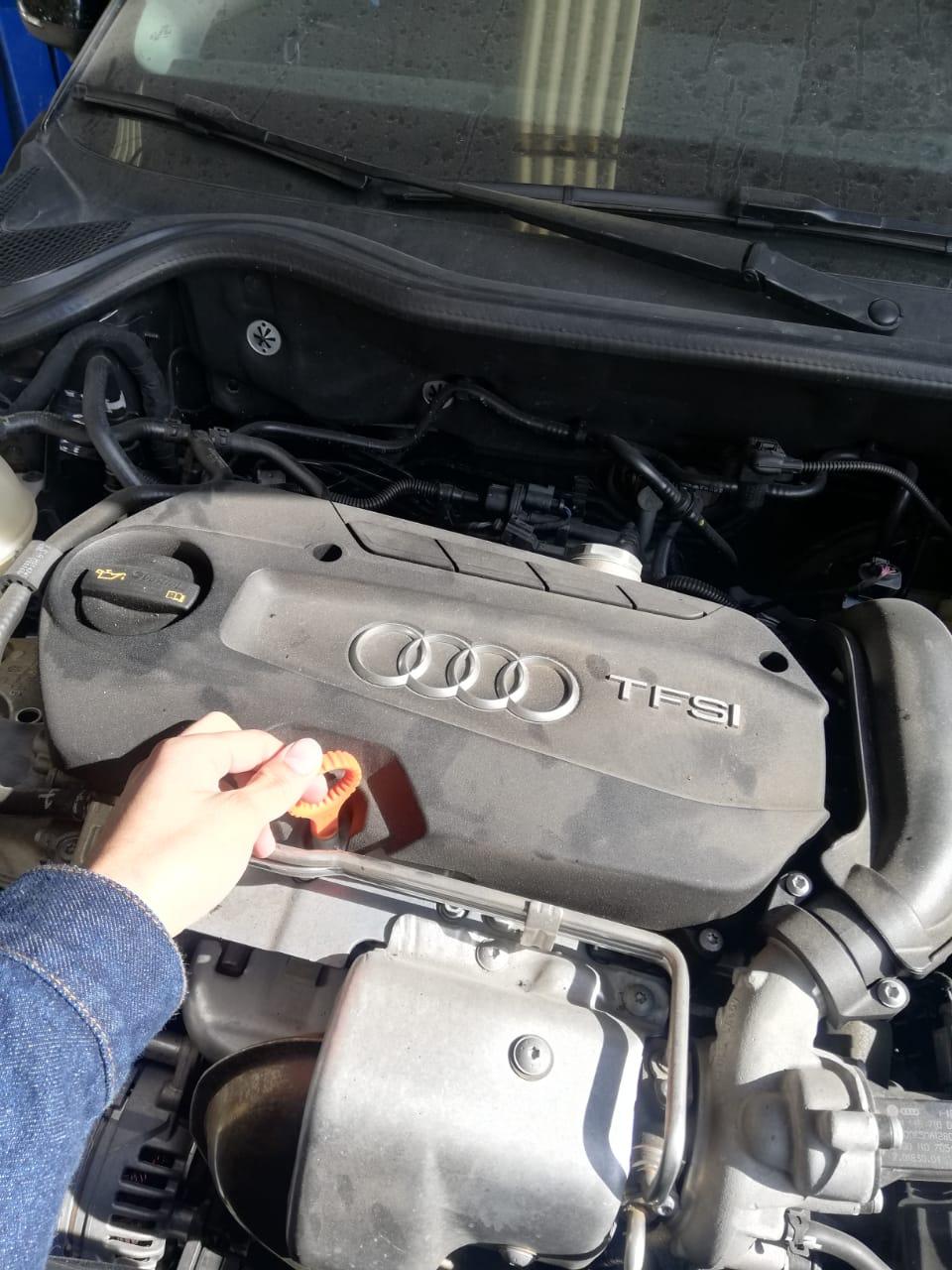 ¿Cómo cuidar tu automóvil?
