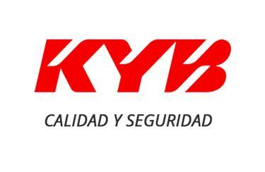 Amortiguadores KYB en Gdl- Zapopan