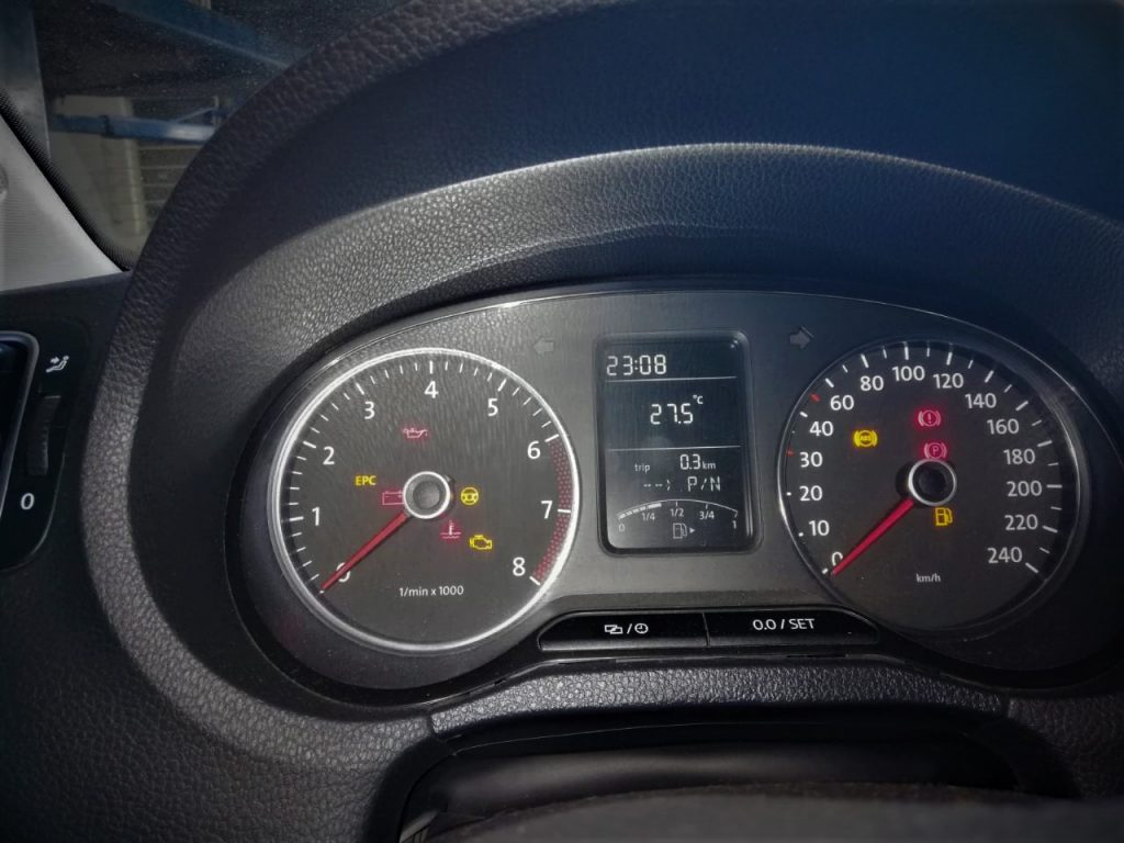 U0101, 01315, VW AUDI SEAT. Transmojal