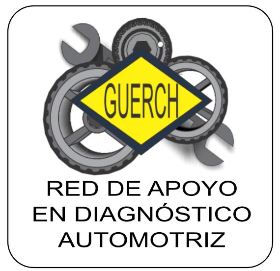 Asesoría en Diagnóstico Automotriz Gratuita