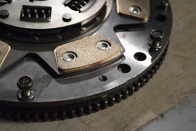 ¿Cómo extender la vida útil del clutch?