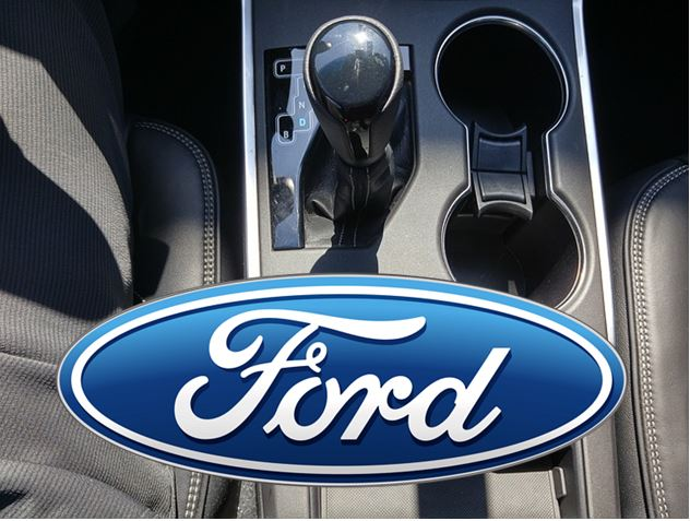 Especialistas Ford Powershift en Guadalajara